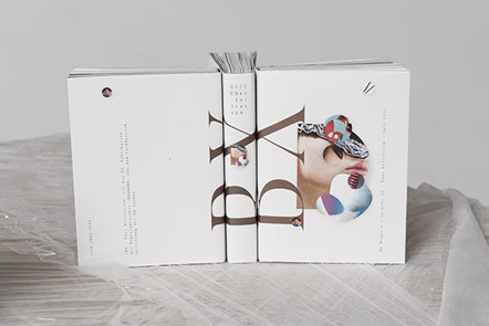 Bild Boxhorn Magazin