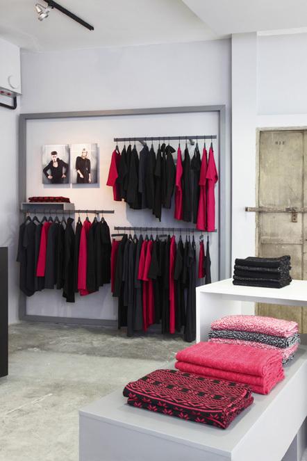 Bild Kilian kerner Store