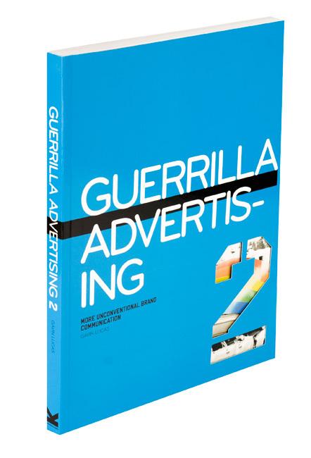 Bild Guerilla Advertising 2