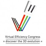 content_size_Logo-VEC2011neu