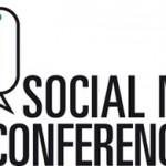 content_size_Logo_SocialMediaConference_2010