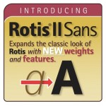 content_size_Rotis1