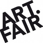 content_size_artfair_logo_2011
