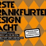 content_size_designnacht