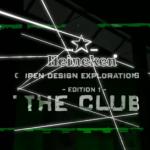 content_size_heineken_club