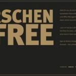 content_size_hirschen4free