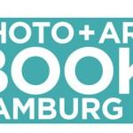 content_size_logo_photoartbookhamburg2011
