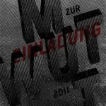 content_size_mut_zur_wut