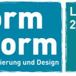 content_size_norm_form