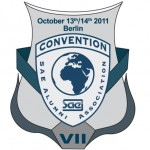 content_size_sae_convention_2011