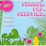 content_size_summerpopshopping