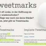 content_size_tweetmarks