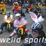 content_size_weirdsports_cover