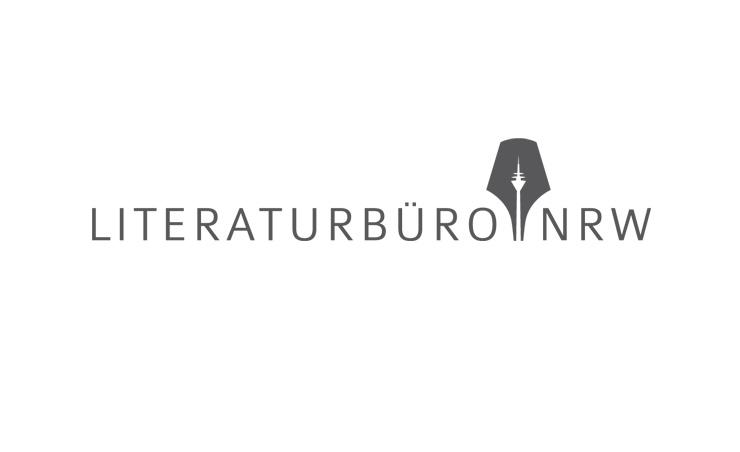 literaturbuero_logo