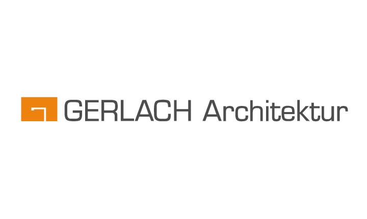 logo_gerlach