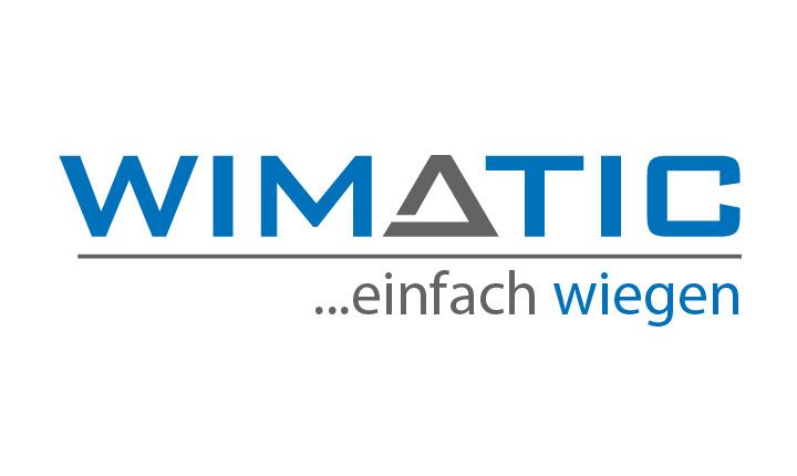 logo_wimatic