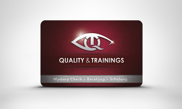 quality_trainings_businesscard_front