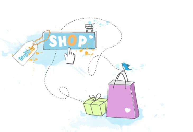 shop_home