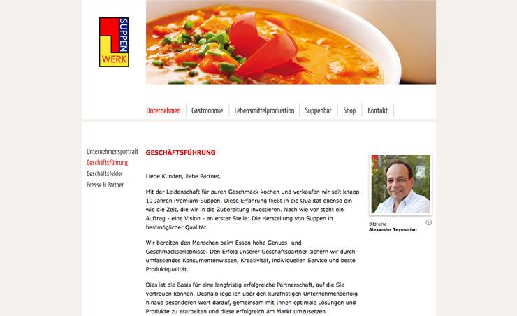 suppenwerk_website