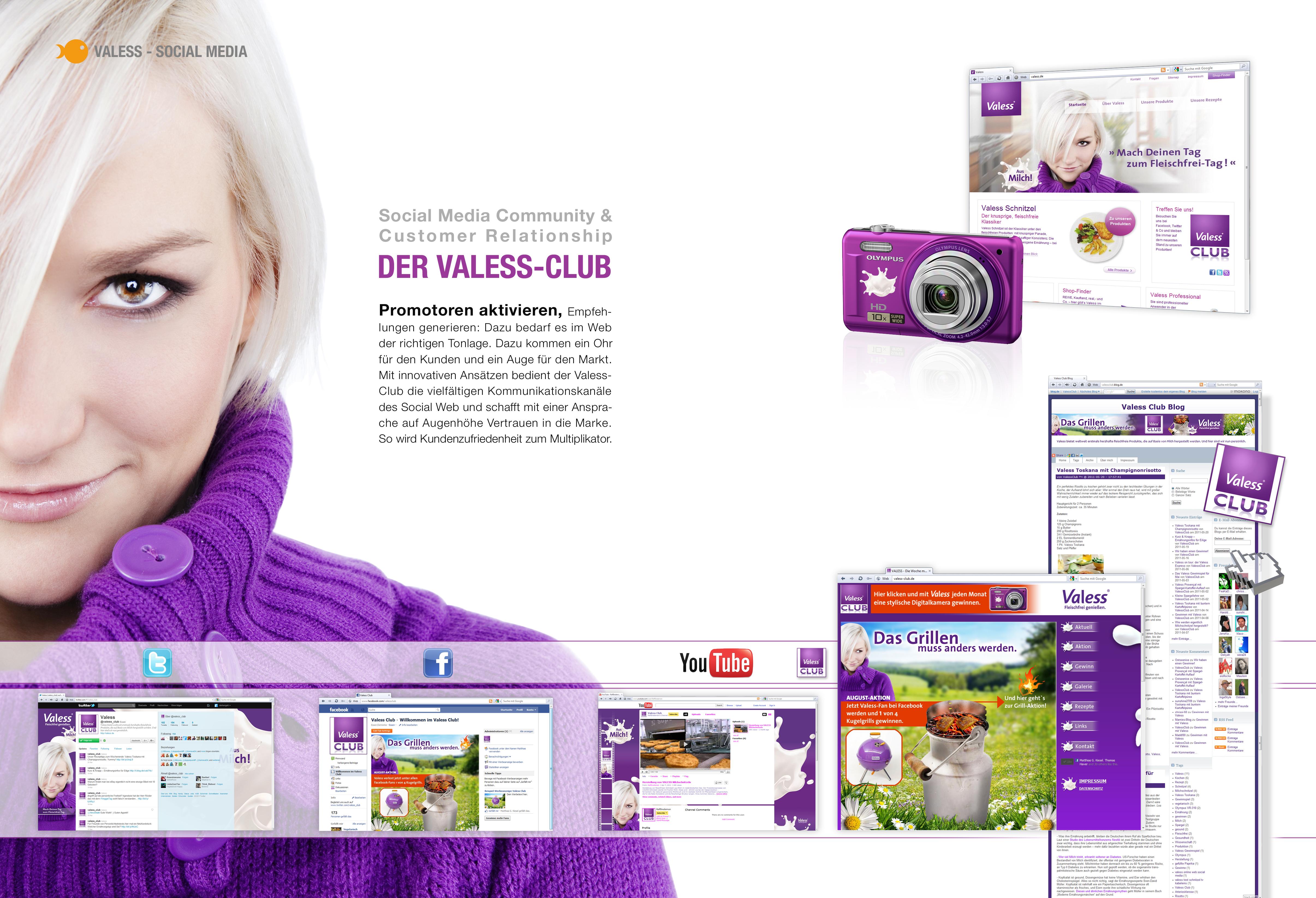 09_Doppelseite_Valess_Social_Media
