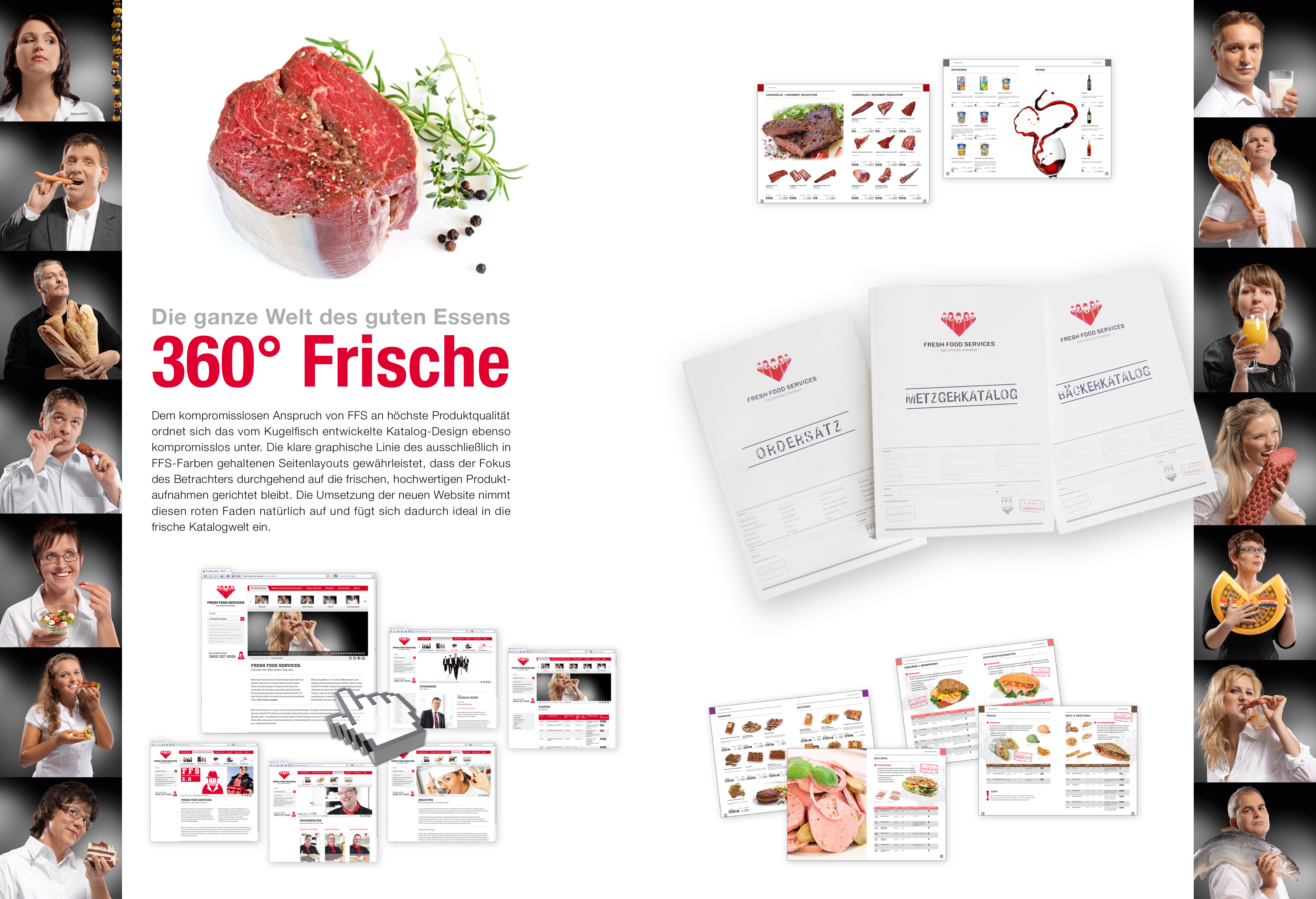 11_Doppelseite_FFS_Katalog__Online_und_Co