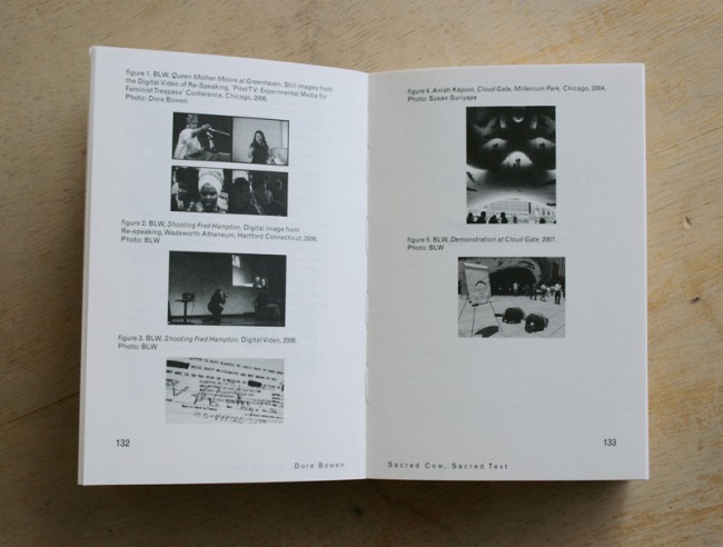 Buch »Adaptation Theories«   Edited by Jillian St. Jacques 2011