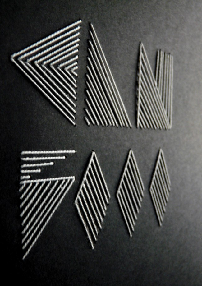CLN 3000 Logo