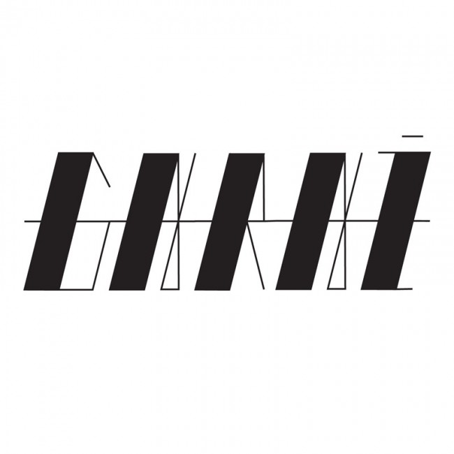 Garaz Logotype