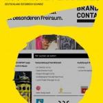 content_size_100besteplakat_brandcontact