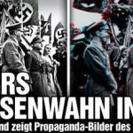 content_size_3d_hitlers-groessenwahn-in-3d-19937758