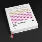 content_size_ADC_Jahrbuch_2011_3D