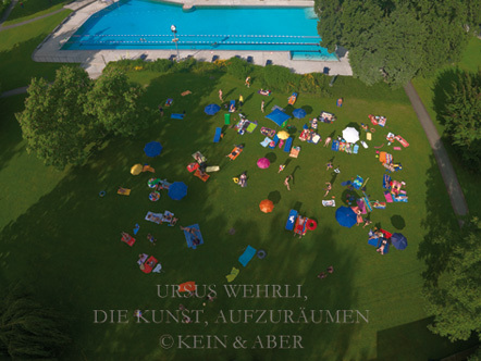 Bild Ursus Wehrli
