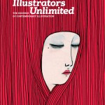 content_size_BI_110927_Illustrators