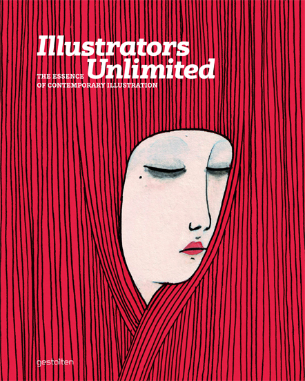 Bild Illustrators Unlimited