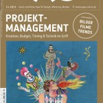 content_size_BI_111005_PAGECover3
