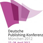 content_size_DPK12_Hoch