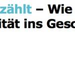 content_size_Design_Zaehlt