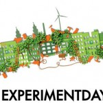 content_size_EXPERIMENTDAYS-11