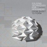 content_size_FoldingTechniques_High_Res_Cover