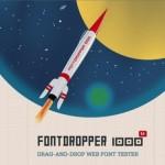 content_size_Fontdropper1