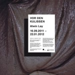 content_size_KA_110913_vordenkulissen