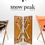 content_size_KR_110928_SnowPeak1