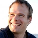 content_size_Michael-Schwarz_Portrait_page