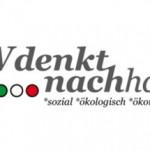 content_size_SZ_110909_NRW-Nachhaltig