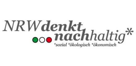 Bild NRW Nachhaltig