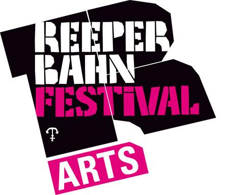 Bild Reeperbahn Festival