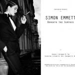 content_size_SimonEmmett