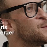 content_size_a5_12_chris_rehberger