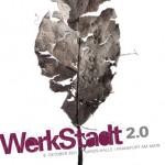 content_size_bff_werkstadt_einladung