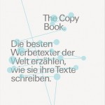content_size_copybook_cover